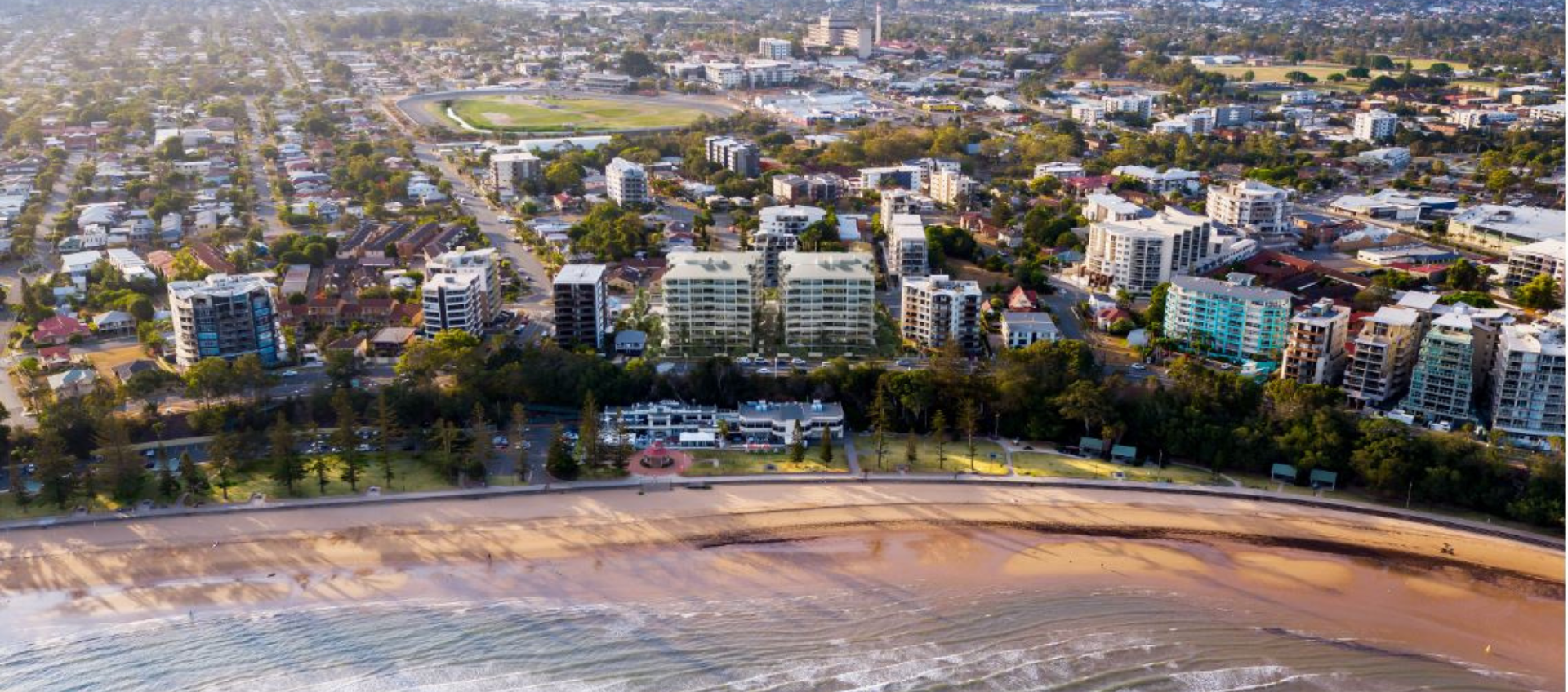 Redcliffe-beach-apartments