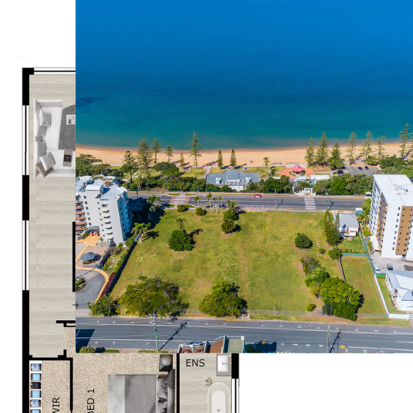 Suttons-beach-apartment-block
