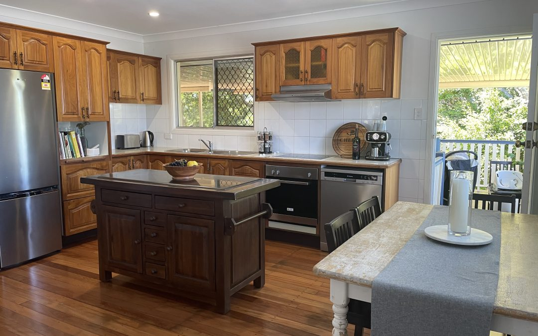 168 MacDonnell Road, MARGATE  QLD  4019