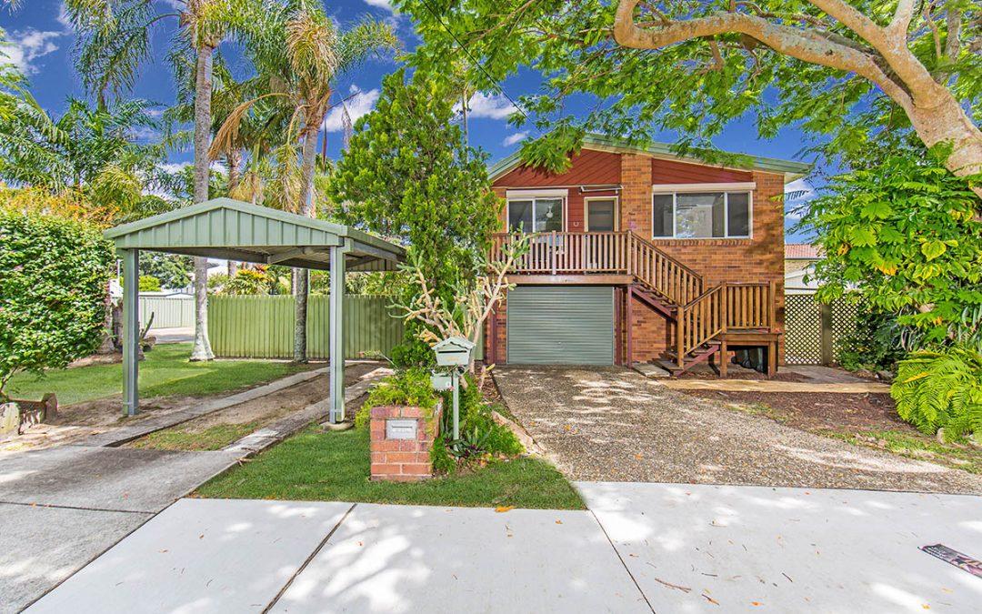 7-11 Osborne Terrace, DECEPTION BAY  QLD  4508