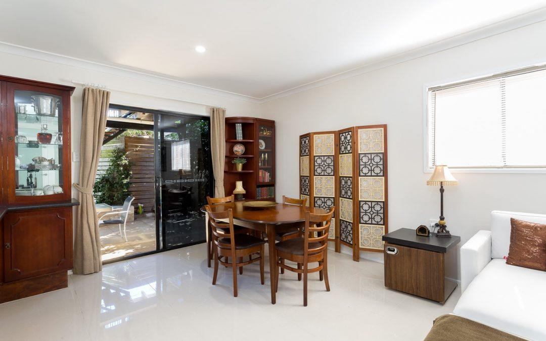 7 Fortune Street, SCARBOROUGH  QLD  4020