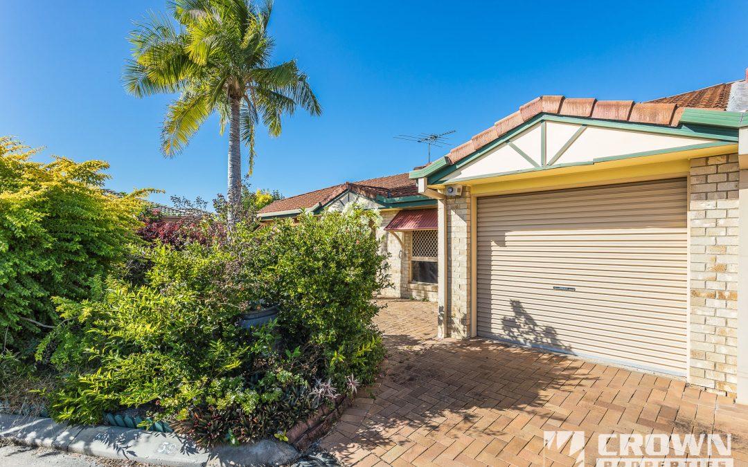 59/2 Wattle Road, ROTHWELL  QLD  4022