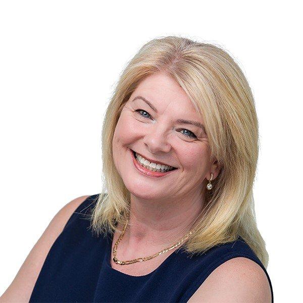 Janice Gribben