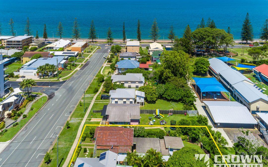 13 Duffield Road, MARGATE  QLD  4019