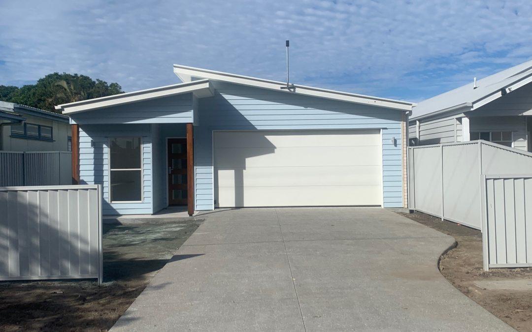 318A Scarborough Road, SCARBOROUGH  QLD  4020