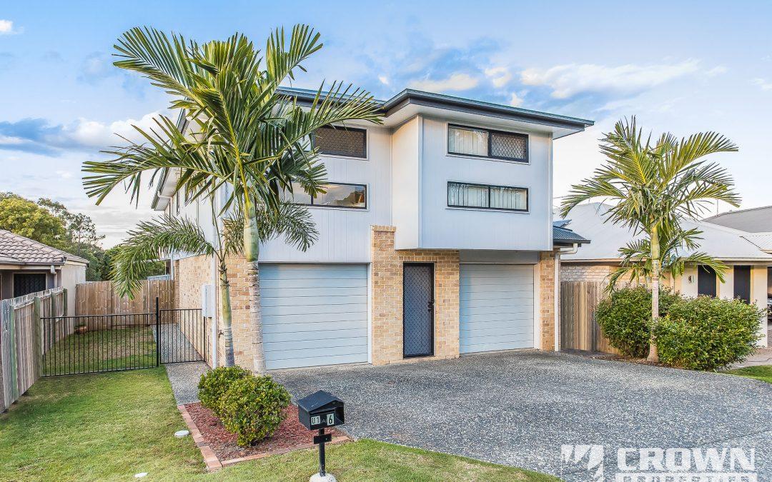6 Maestro Street, GRIFFIN  QLD  4503