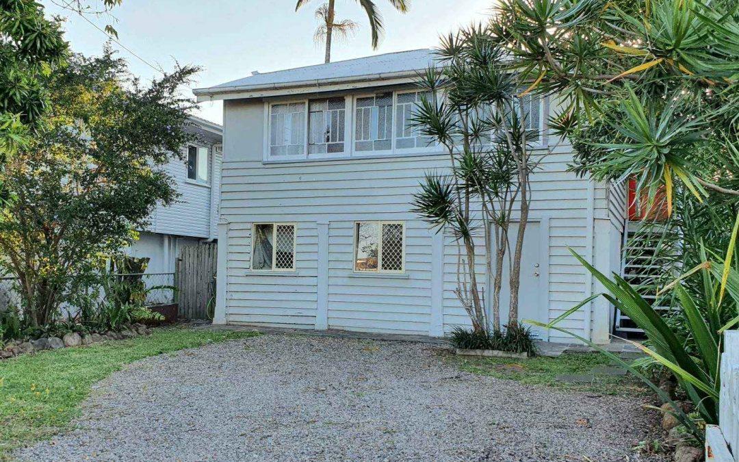 127 Turner Street, SCARBOROUGH  QLD  4020