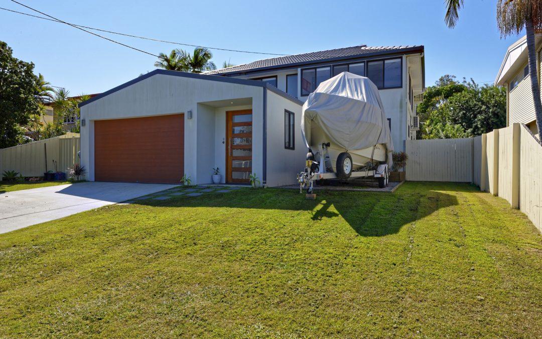 23 Nichols Road, KIPPA-RING  QLD  4021